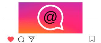 Как отключить комментарии в Инстаграме