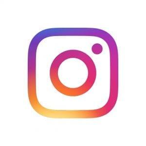 Instagram аккаунт официальный